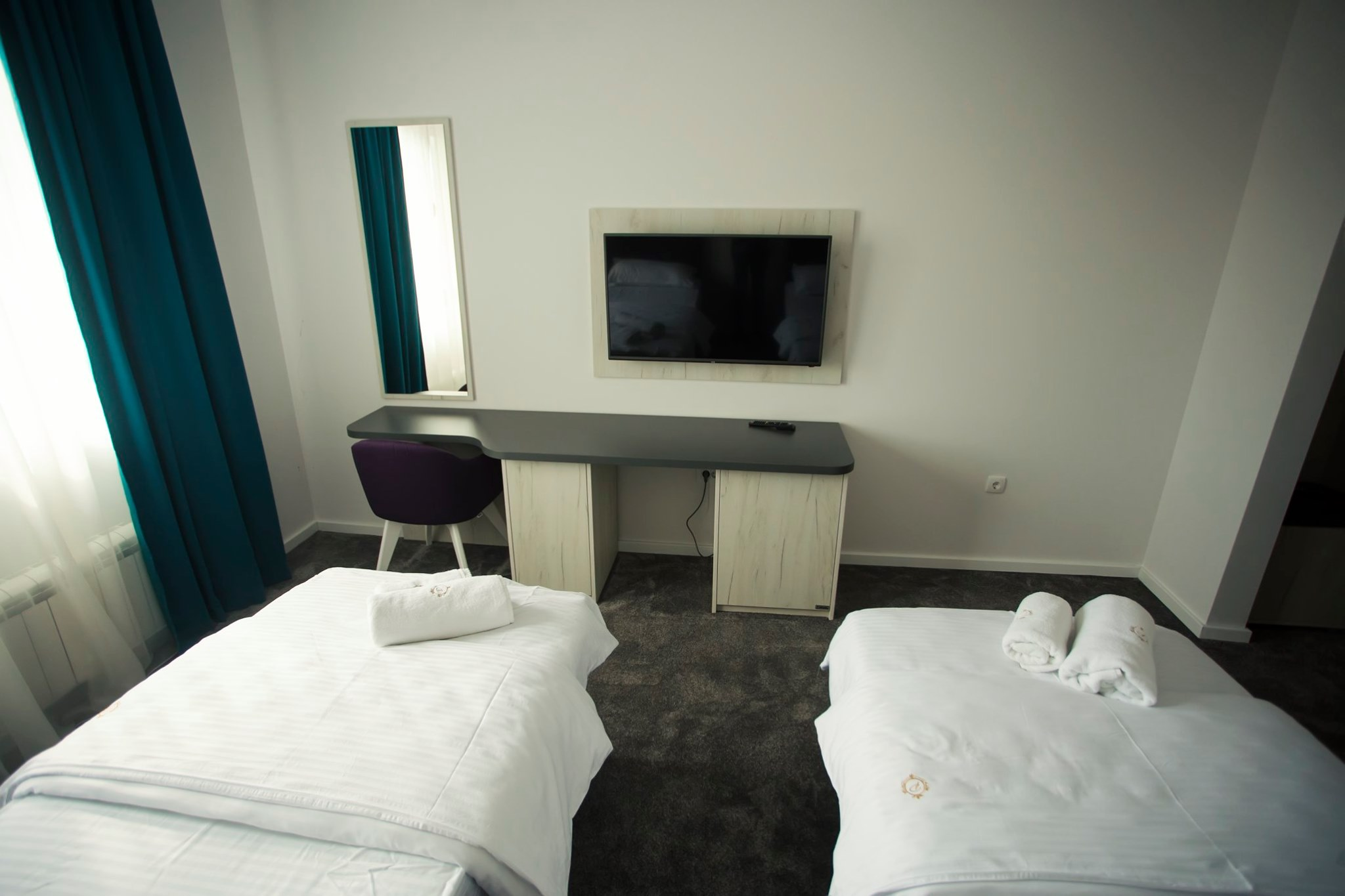 Sobe i apartmani Zlatibor